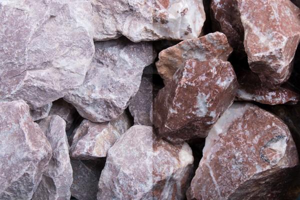 Steinschlag | Classic Rocks | Körnung 40-60 mm