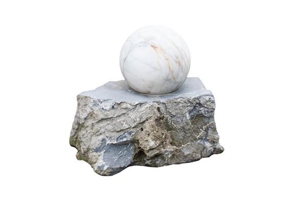 Floating Balls 30 cm