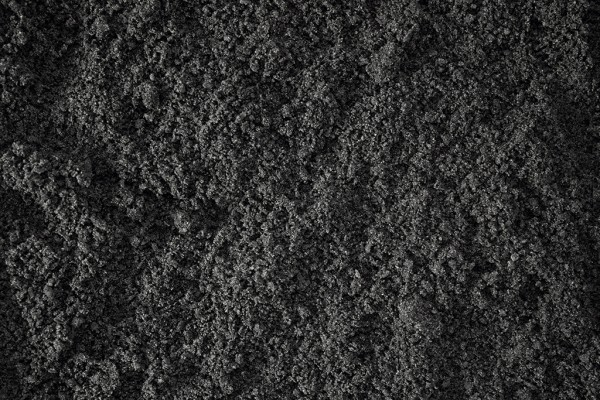 Edelsplitt | Göteborger Fugsand | Körnung 0,05-2,8 mm