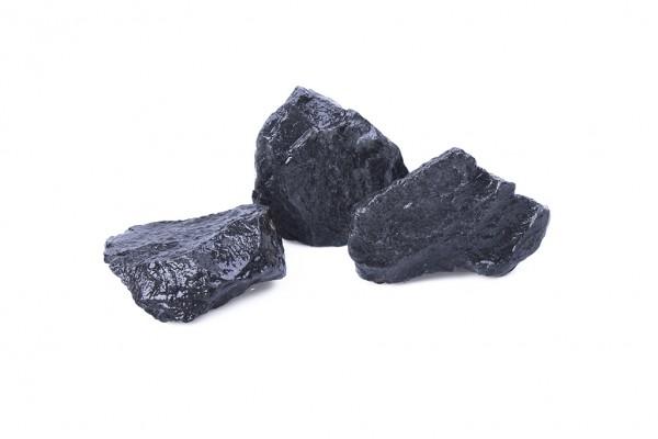 Gabionenstein | Basalt GS | Körnung 60-120 mm