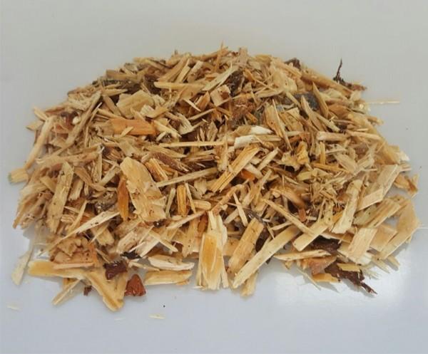 Holz | Sticks | Größe 5-15 mm